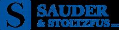 Sauder & Stoltzfus Blog
